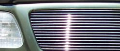 Honda Odyssey Pilot MDX Locked Roof Rack Cross Bars